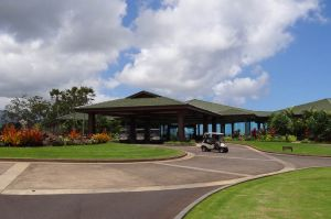 Princeville-Golf-00953.jpg