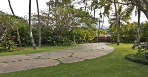 KB-estate-landscape-design-16.jpg