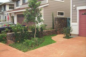 Leung_Residence-0003533.jpg