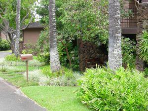 Michaels_Residence-0482.jpg