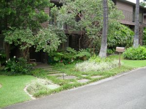 Michaels_Residence-0484.jpg