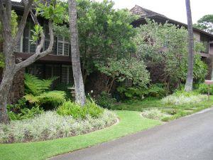Michaels_Residence-0486.jpg