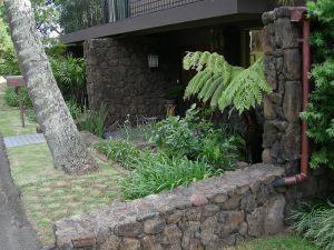 Sheehan_Residence-3820.jpg
