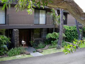 Sheehan_Residence-3824.jpg