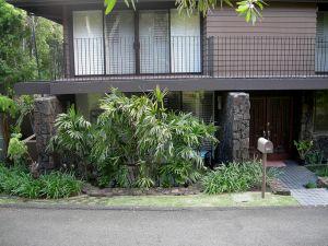 Sheehan_Residence-3825.jpg