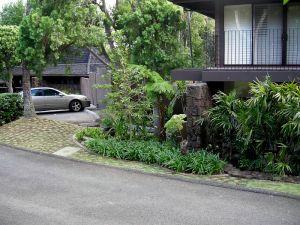 Sheehan_Residence-3826.jpg