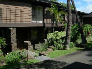 Sheehan_Residence-3904.jpg