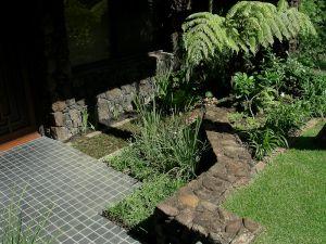 Sheehan_Residence-3905.jpg