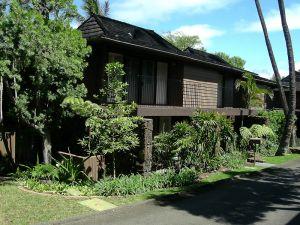 Sheehan_Residence-3916.jpg