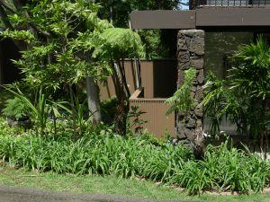 Sheehan_Residence-3936.jpg