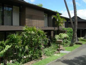 Sheehan_Residence-3941.jpg