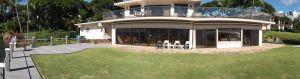 Wong_Residence-4087.jpg