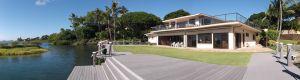 Wong_Residence-4089.jpg