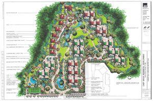plans-100397.jpg