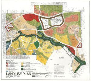 plans-120685.jpg